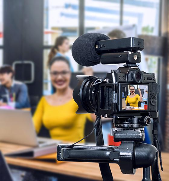 video-agency