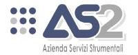 al-as2