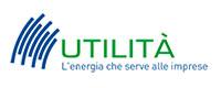 al-utilita