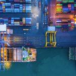 sage x3 compagnia portuale ravenna