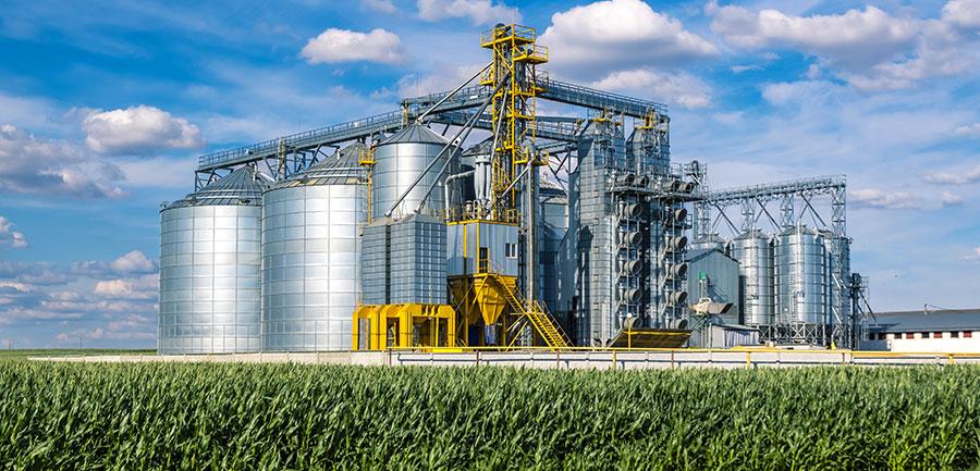 sage x3 agri industria